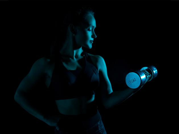 Время заняться фитнесом: как платить за занятия фитнесом до 50% меньше?