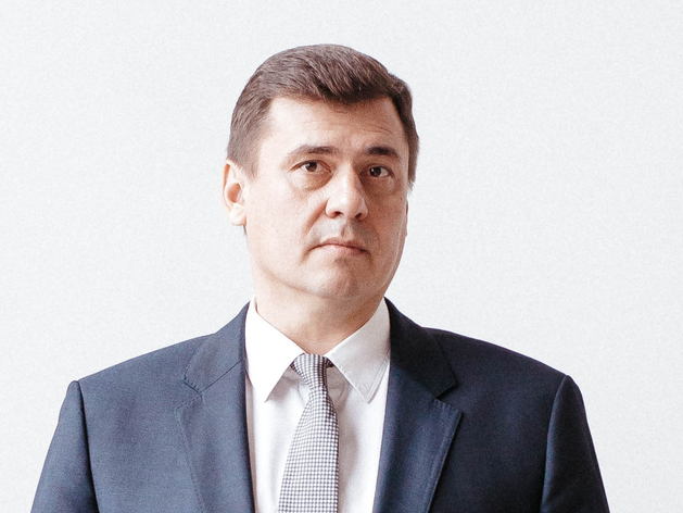 «Вызов для Челябинска – стать городом добрых изменений» – Олег Извеков