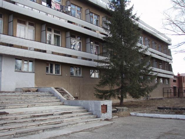 Челябинские заводы избавляются от убыточных профилакториев
