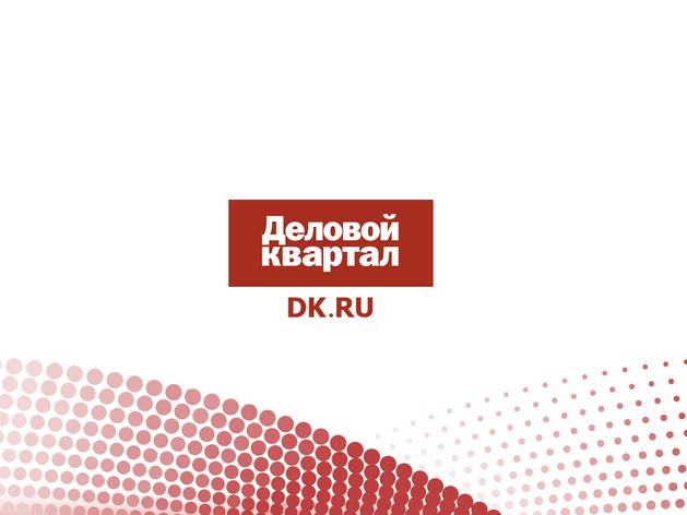 Средняя стоимость квартир в Челябинске по итогам апреля выросла на 11%