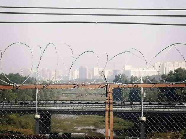 «Яблоко» уличило муниципалитеты Челябинской области в сговоре с ФСИН на 500 млн руб.