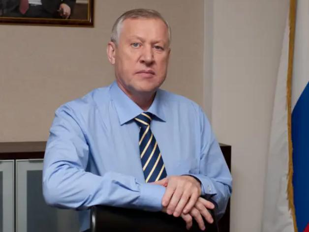 Шесть с половиной лет и 75 млн штрафа: обвинение запросило наказание для Евгения Тефтелева
