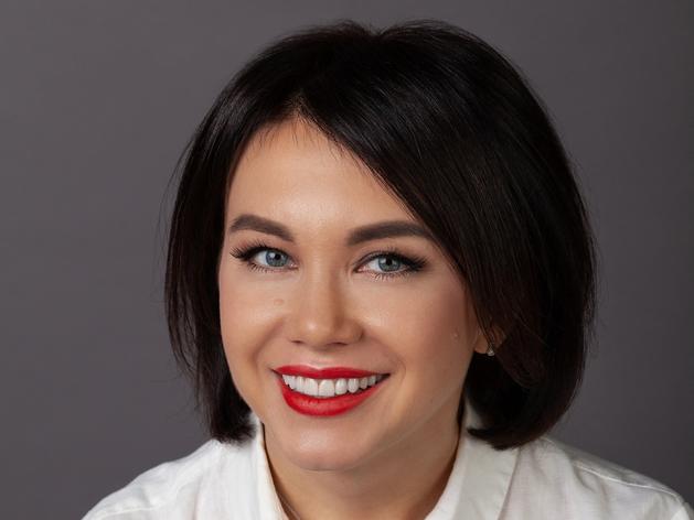 «Первое впечатление о сервисе компании складывается от парковки и туалета» – Елена Золина