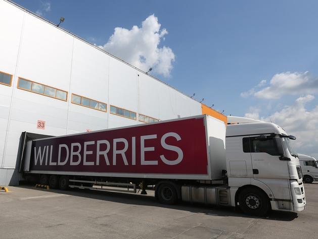 Власти прокомментировали скандал со строительством логоцентра Wildberries в Миассе