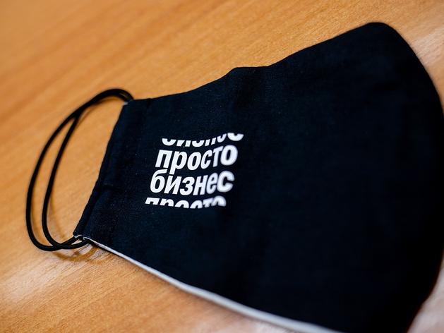 «ПРОСТО БИЗНЕС»: Предприниматели прошли проверку «тайным покупателем»