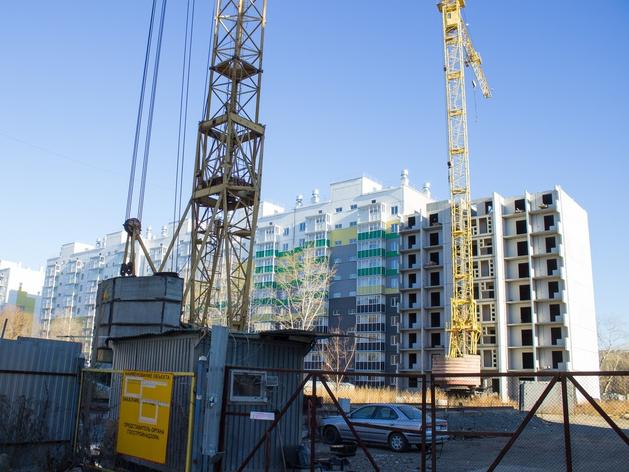 Дольщикам трех проблемных фирм в Челябинской области вернут деньги за жилье