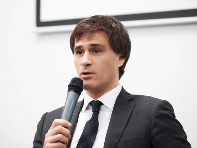 Руслан Гаттаров подал иск о клевете к экс-мэру Челябинска Евгению Тефтелеву