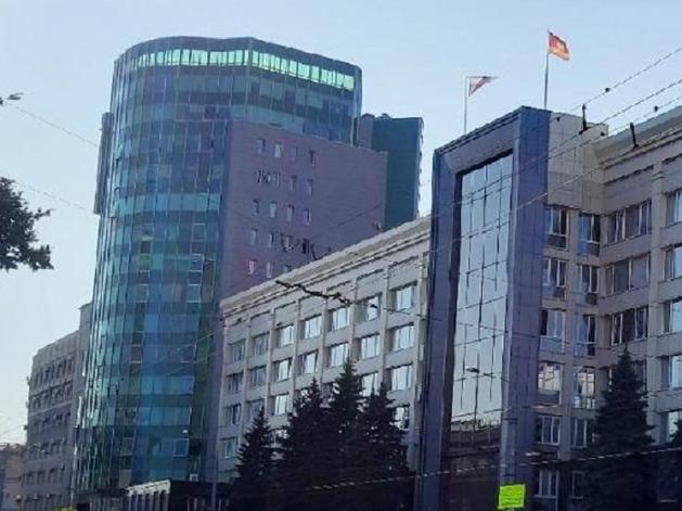 В экономическое развитие Челябинской области вложат 5 млрд рублей