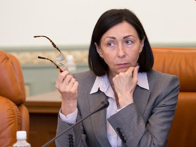 Мэр Челябинска Наталья Котова ответила на обвинения Евгения Тефтелева