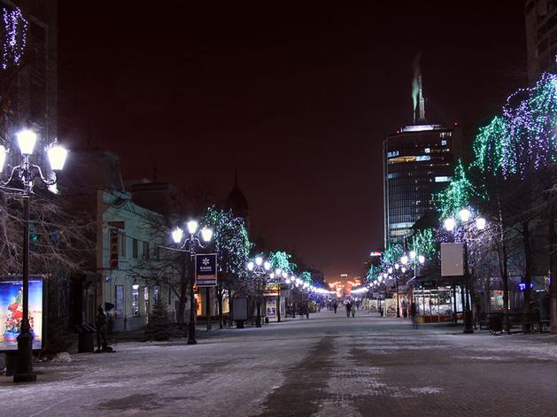 Без концертов и корпоративов: в Челябинской области ввели новые ограничения