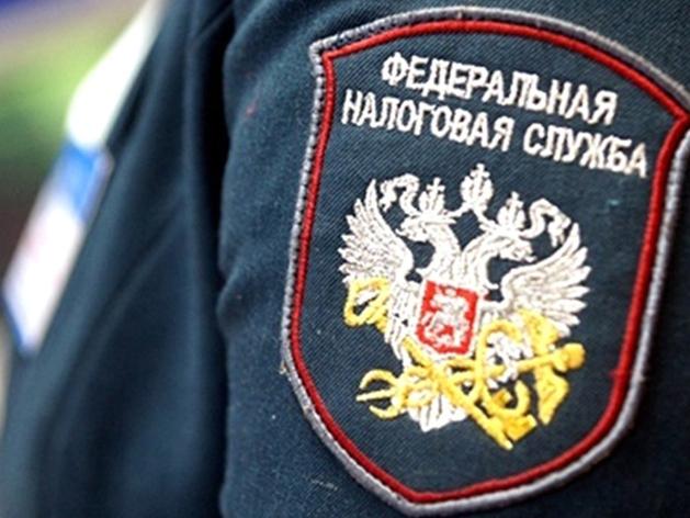 ФНС: информации о повышении налога на машины дешевле 3 млн руб. недостоверна