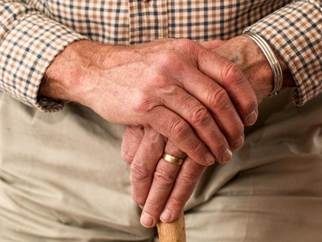 Пенсионерам Челябинской области увеличат прожиточный минимум на 12,7%