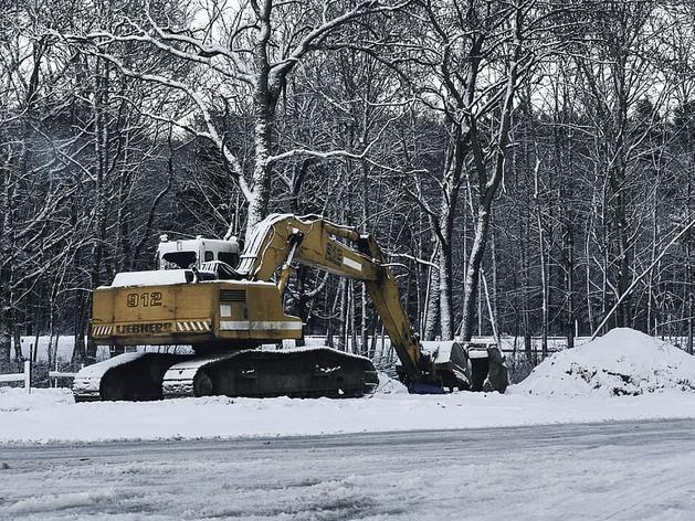 УФАС проверит многомилионный контракт по ремонту автомобильной дороги в Челябинске
