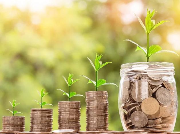 В Челябинской области растет объем банковских вкладов, несмотря на снижение доходов