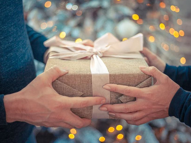 60% челябинцев собираются потратить на новогодние подарки не более 5 тыс. рублей