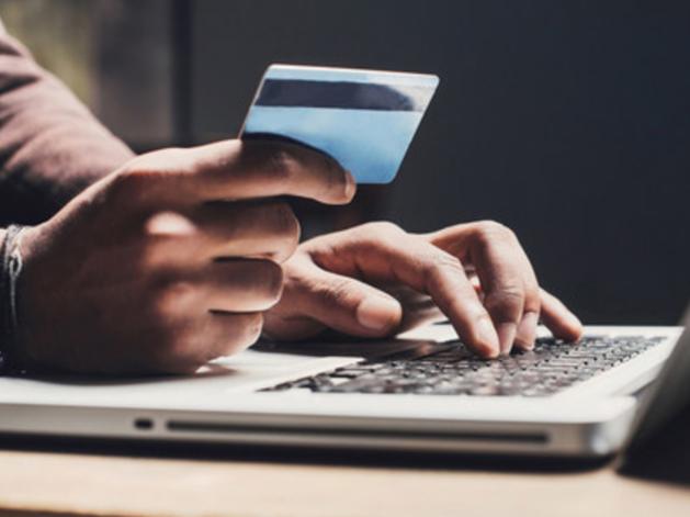 Челябинские правоохранители призвали банки не выдавать онлайн-кредиты из-за мошенников