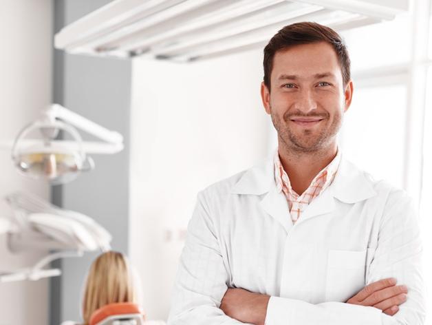 Топ-5 причин падения эффективности медицинских сайтов. Как этого избежать?