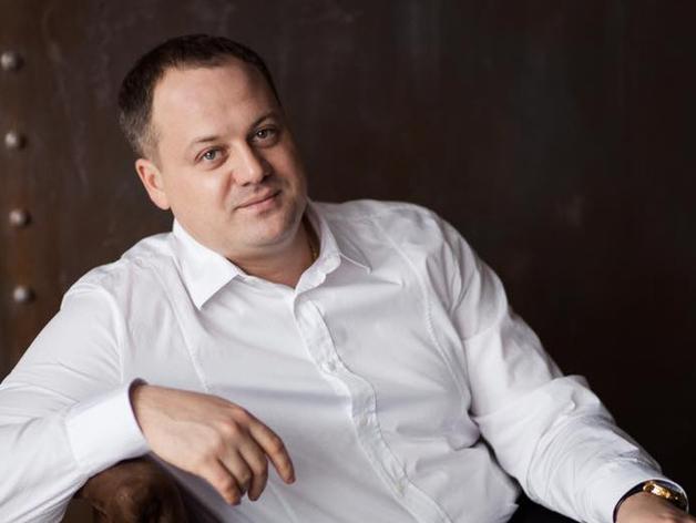 «Люди привыкли соблюдать дистанцию»: Валентин Корытный — о будущем магазинов и ТРК