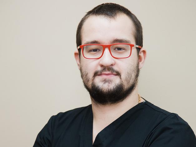 Не больно и эффективно: в «Клинике мужского здоровья» — новый метод улучшения потенции