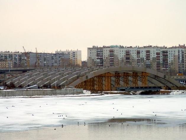 Алексей Текслер рассказал, что будет с недостроенными объектами саммитов ШОС и БРИКС