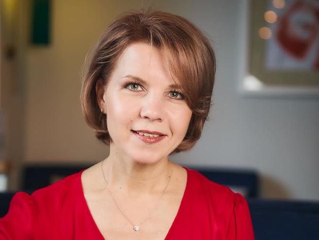 Этот год учил нас открывать двери возможностей — Ольга Попова, «Лигал Эксперт»