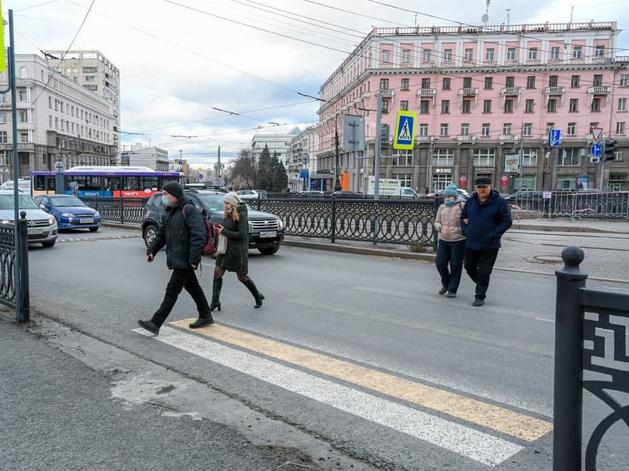 Наземный переход на площади Революции оставят, несмотря на открытие подземки