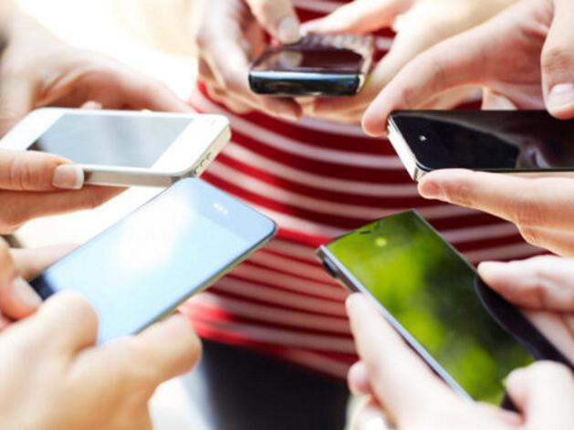 «Уралэнергосбыт» запустил мобильное приложение
