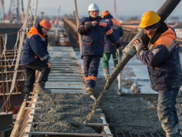 Рынок пришел в движение: эксперты — о трендах года в сфере труда и занятости
