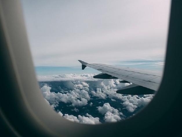 УФАС проводит проверку по поводу скачка цен на авиабилеты в выходные