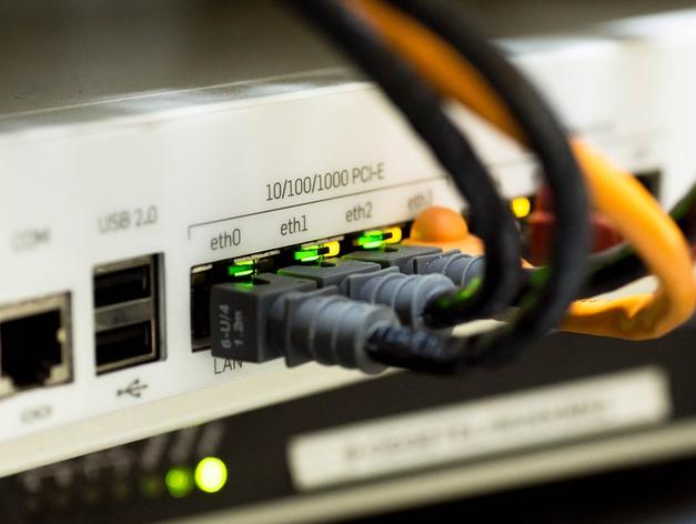 Эксперты назвали лидера среди частных интернет-провайдеров на российском рынке