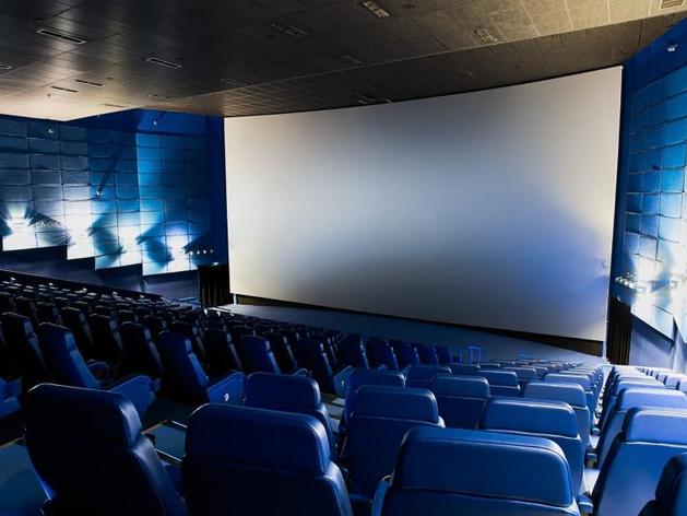 Челябинскому кинотеатру «Синема Парк» угрожает закрытие: вся сеть — на грани банкротства