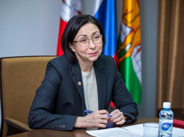 Горожане довольны жизнью в Челябинске на 12% больше, чем в прошлом году