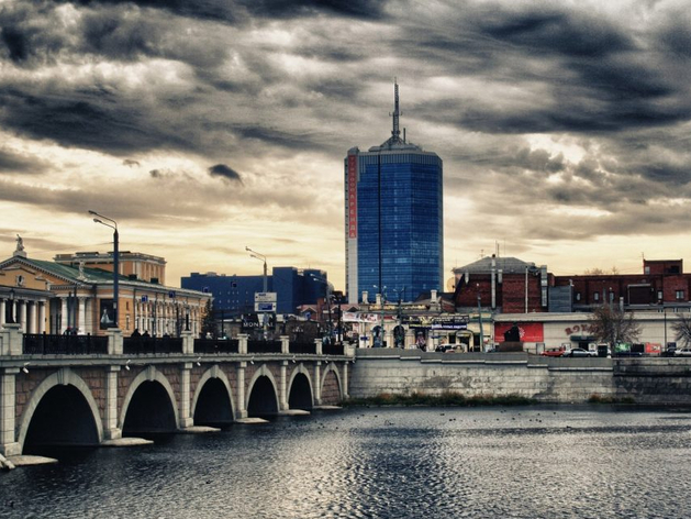Челябинск попал в ТОП-20 городов для развития гостиничного бизнеса