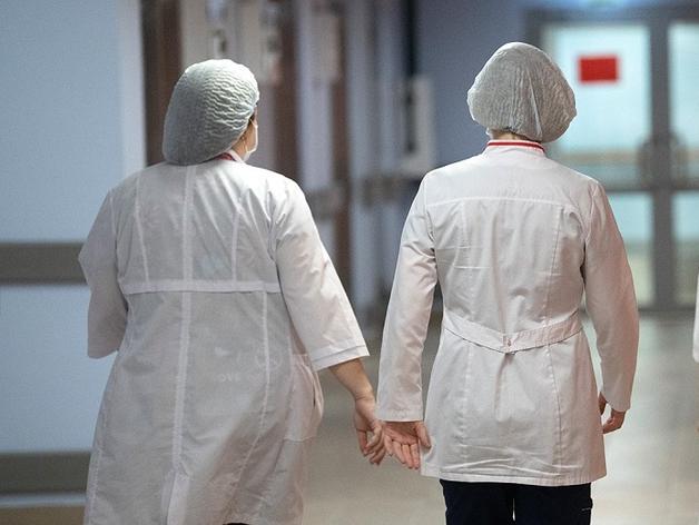 Городские больницы Челябинска приобретут статус областных к концу июля