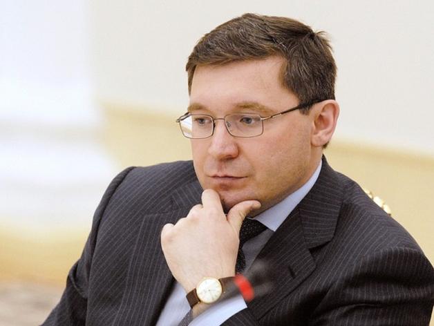 Полпред президента Владимир Якушев приедет с проверкой в Челябинск