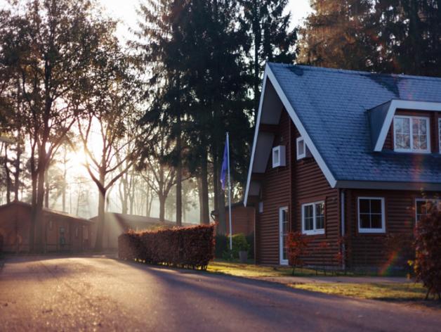 Спрос на загородную недвижимость в Челябинской области вырос почти в два раза