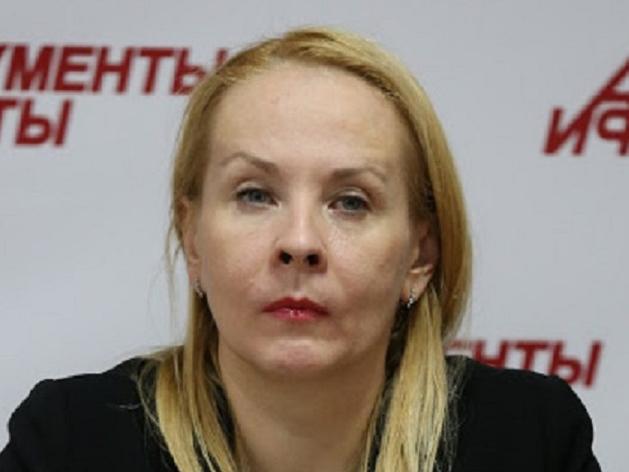 У чиновницы регионального Минздрава арестовали имущество больше чем на 4,5 млн руб.