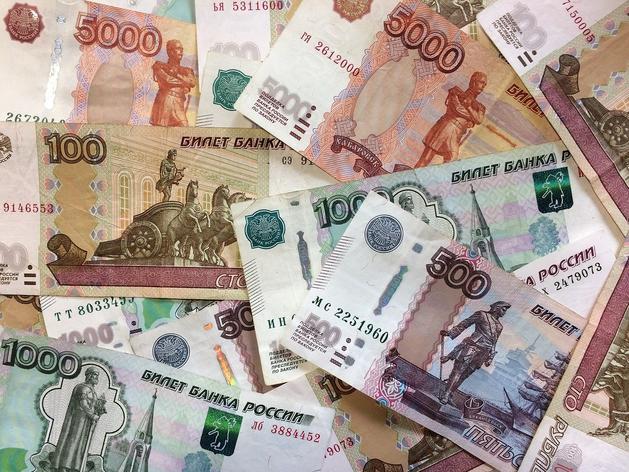 Названы самые высокооплачиваемые вакансии февраля в Челябинской области