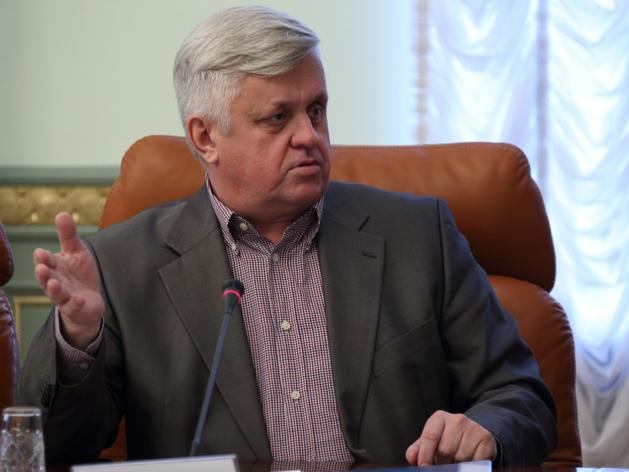 Андрею Косилову в суде запросили ограничение свободы за совершенное им ДТП