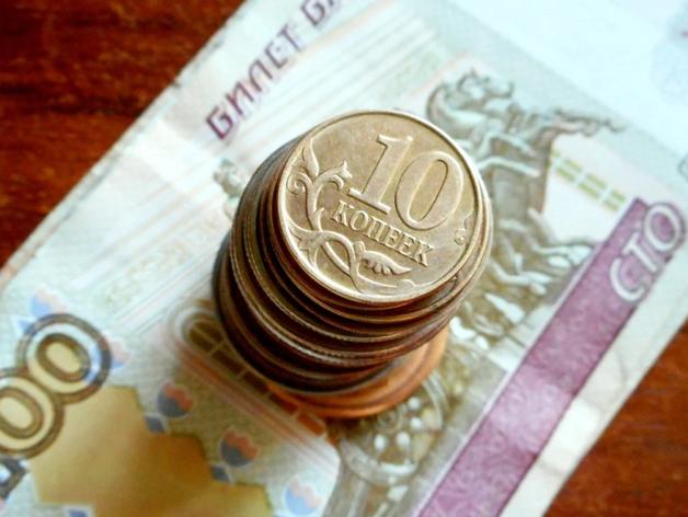 Почти треть южноуральцев не выживет на одну зарплату