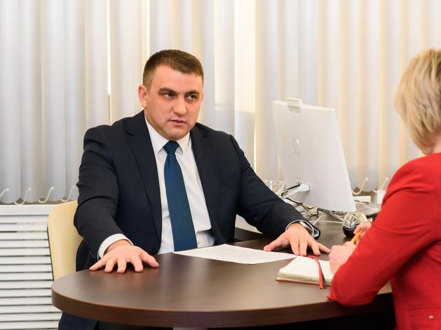 Спор с таможней: реально ли вернуть 12 млн рублей уплаченных таможенных платежей?