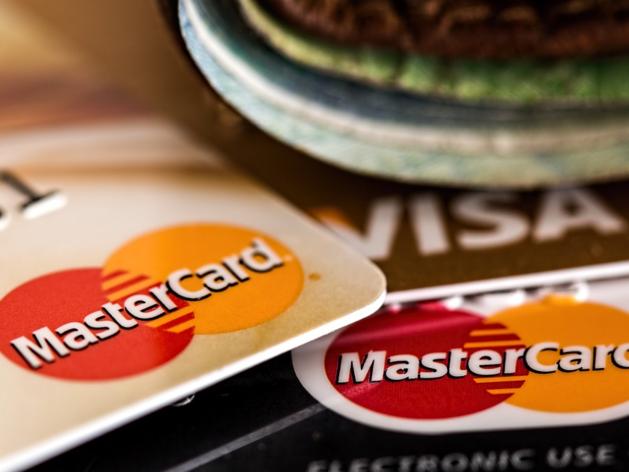 Средний размер лимита по кредитным картам в Челябинске вырос