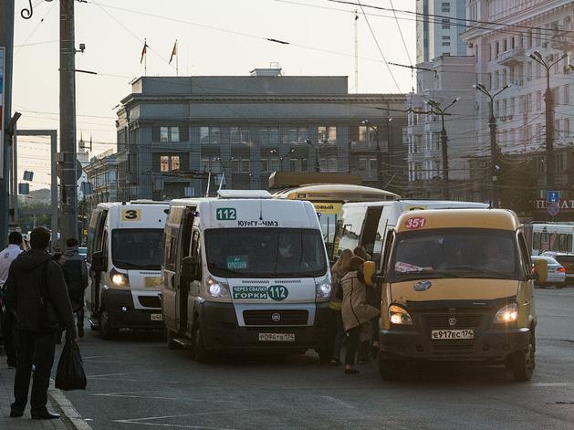 Маршрут за маршрутом: стоимость проезда в Челябинске постепенно дорожает до 28 рублей