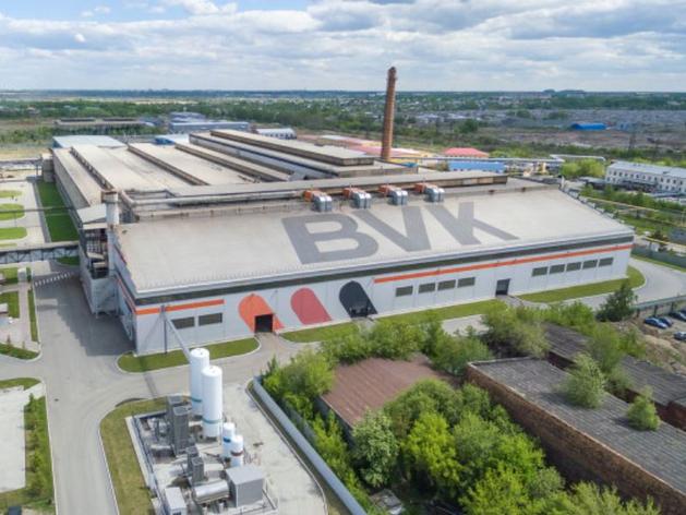 Минпромторг РФ поддержит создание новых индустриальных парков в Челябинской области