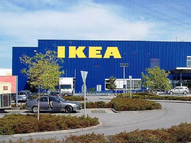 «Когда будет IKEA?»: челябинцы заявили губернатору, что ждут гипермаркет больше аквапарка