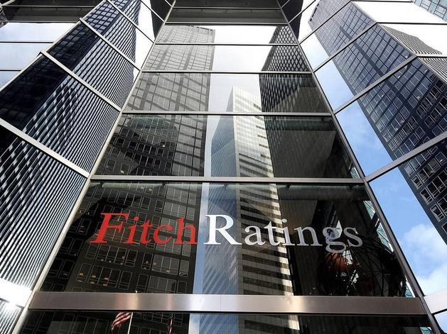 Fitch улучшило прогноз по рейтингу Челиндбанка