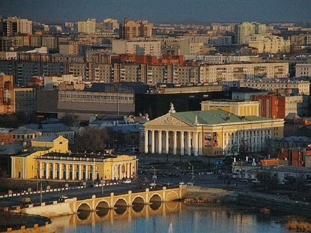 Челябинская область оказалась в конце списка городов по индексу социального благополучия