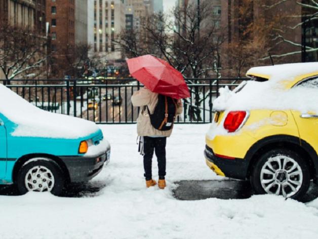 Такси до работы вместо премий: бесплатные поездки для челябинцев важнее обедов и доплат