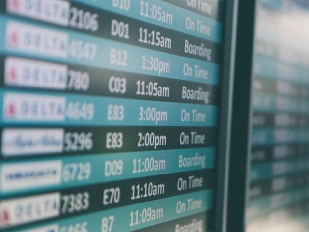 Аэропорт Геленджика начинает переговоры о субсидированных рейсах из Челябинска