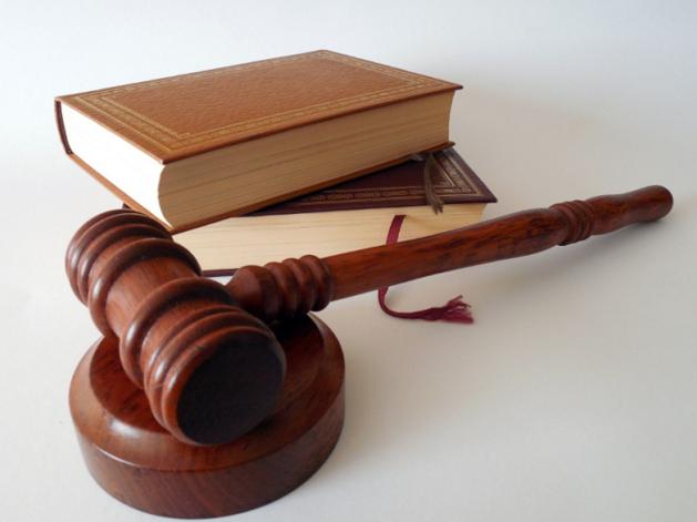 Директор завода предстанет перед судом за мошенничество с налогами на 2 млн рублей